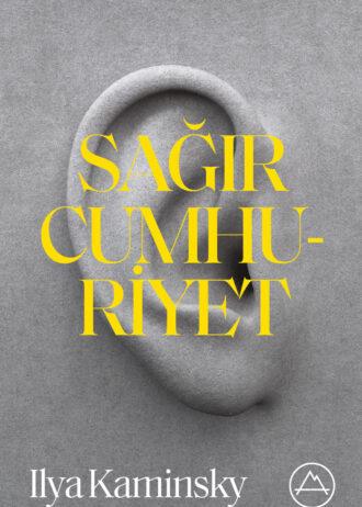 sagir-cumhuriyet