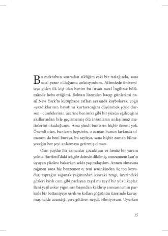 yer-yuzunde-bir-an-icin-muhtesemiz-sayfa1
